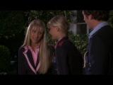 Блондинки в законе (Legally Blondes) 2009