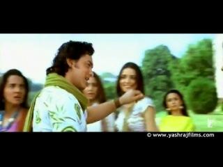 vidmo_org_Pesnya_quotShand_sifarisquot_iz_filma_quotSlepaya_lyubovquotFanaa_Indiya__2359.1
