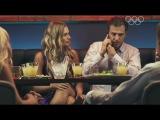 Гюльчатай 2. Ради любви (2014) 1 серия http://vk.com/club42327800