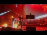 Баста - Моя игра_Концерт в Крокус Сити Холл Москва 20.04.2013
