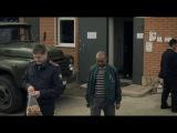 Простая жизнь- 2 серия